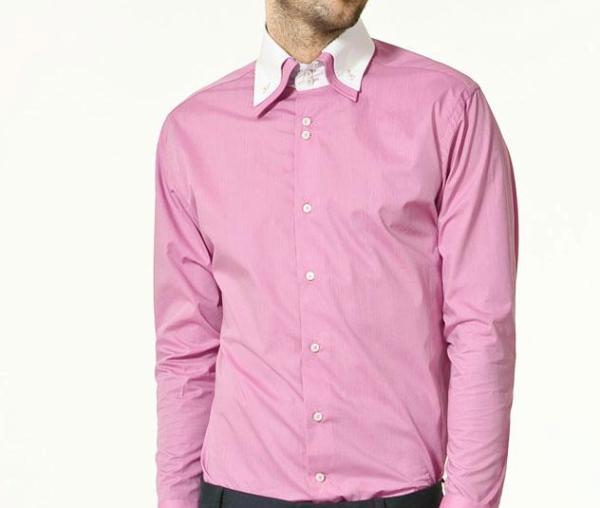 1a1 Fashion moMENts: Košulje FOREVER