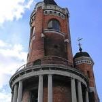 220px Gardos tower Janos Hunyadi 150x150 Kulturna injekcija: Laibach, Moja religija i Dečak sa vašara