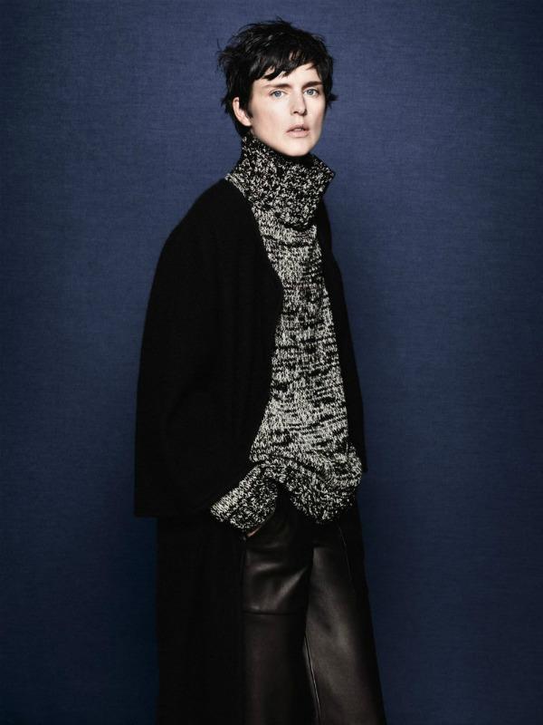 254 Zara   jesen 2011.