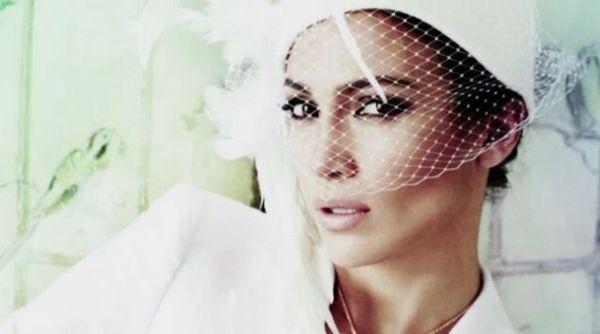30 Jennifer Lopez i posle razvoda veruje u ljubav