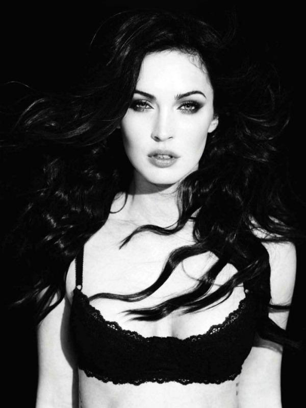 336 Megan Fox za magazin Amica   septembar 2011.
