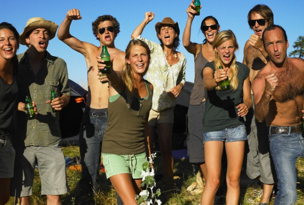 42 22736390 9 tipova ljudi na Beer Fest u