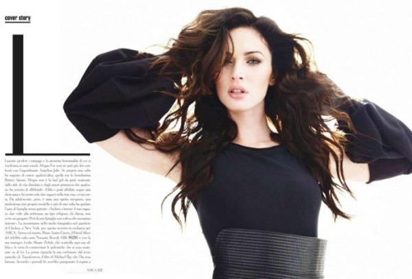 431 Megan Fox za magazin Amica   septembar 2011.