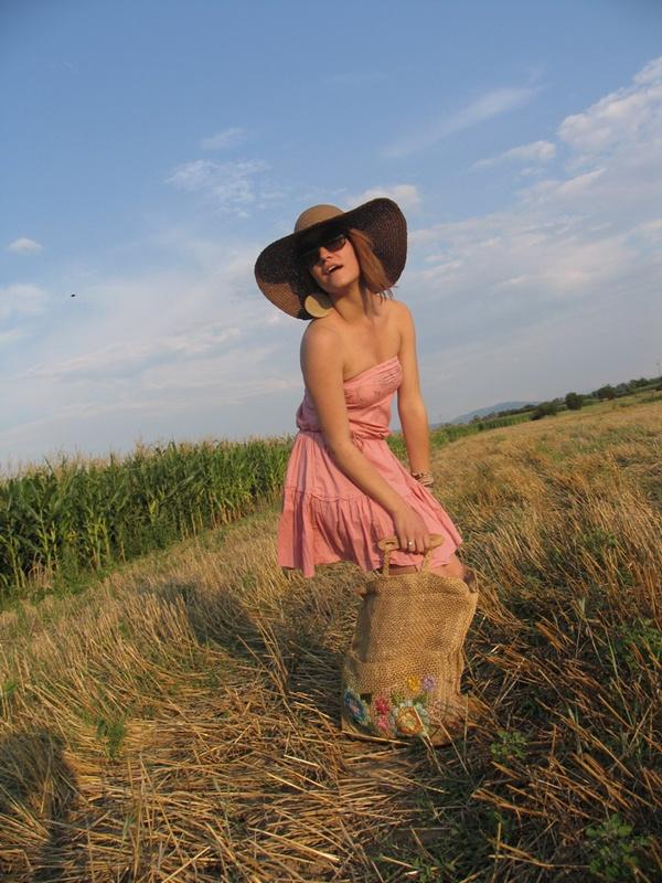 5 Marija Predlozi modnih blogerki za leto 2011.
