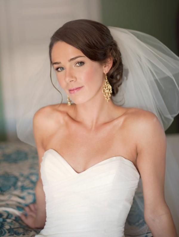 51693285 iZRsbykI c Šminka za venčanje