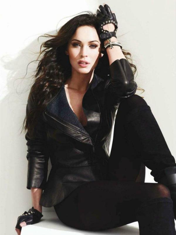 530 Megan Fox za magazin Amica   septembar 2011.