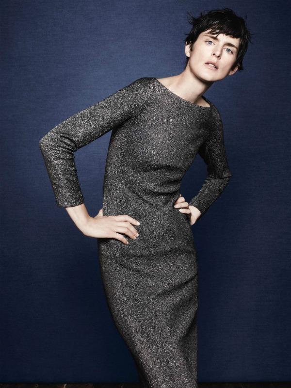 538 Zara   jesen 2011.