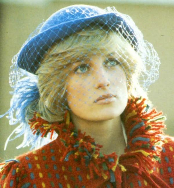 54542121 Podsećanje na Lady Di, 1961–1997