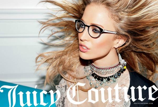 638 Juicy Couture jesen 2011.