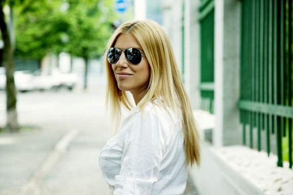 7 Jelena K Predlozi modnih blogerki za leto 2011.