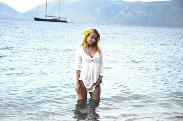 9 Anastasija Predlozi modnih blogerki za leto 2011.