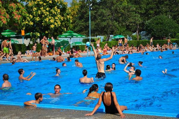 DSC 0018A resize resize Gradski bazen Zaječar