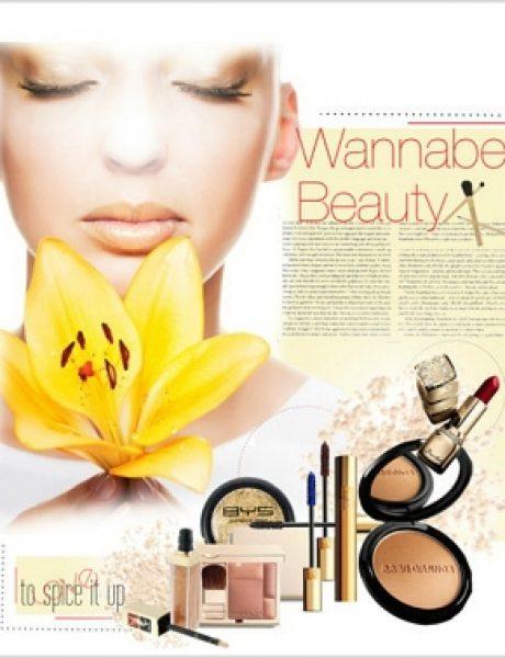 Najbolji beauty proizvodi