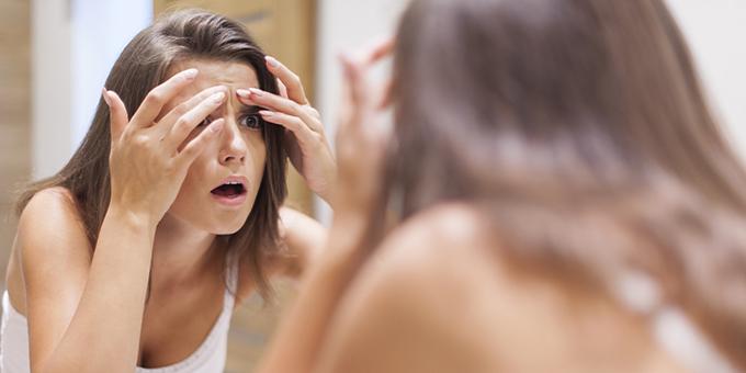 Krater slučaj1 10 stvari koje muškarci ne vole da vide na ženama