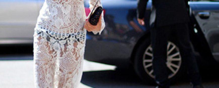 Anna Dello Russo: modni manijak