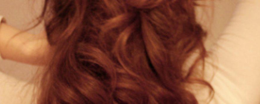 10 najseksi frizura ovog leta