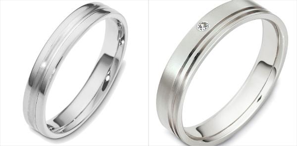 Picnik collage21 Burme i nakit za venčanje