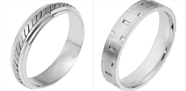Picnik collage31 Burme i nakit za venčanje