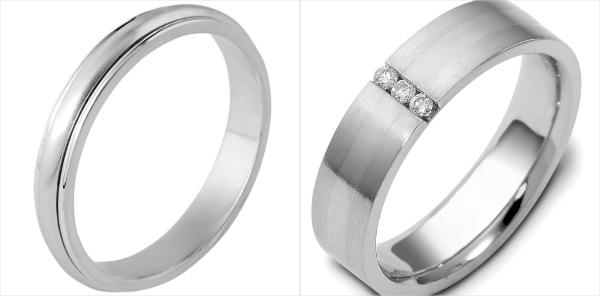 Picnik collage4 Burme i nakit za venčanje