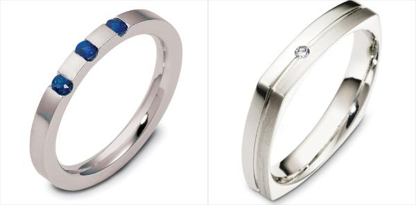 Picnik collage5 Burme i nakit za venčanje