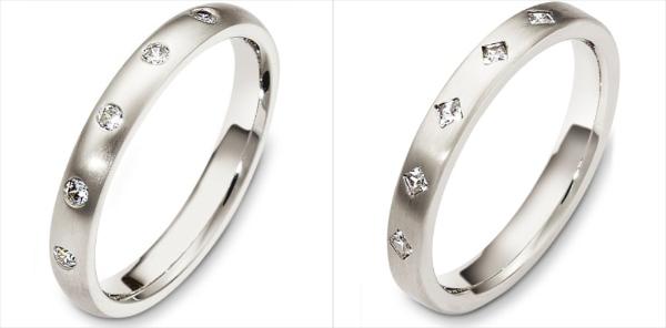 Picnik collage6 Burme i nakit za venčanje