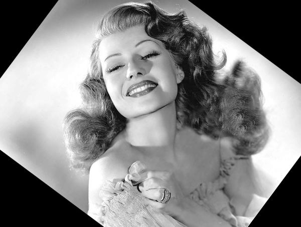 Rita Hayworth classic movies 6134689 1024 768 Dive XX veka: Crvena boginja ljubavi