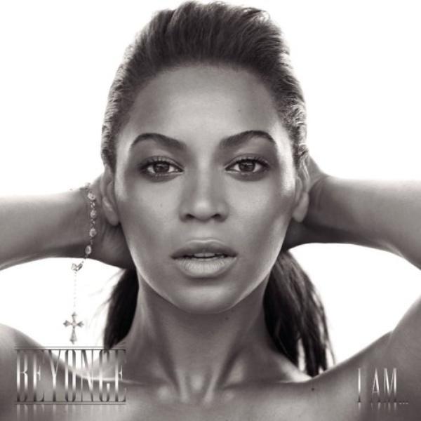 SLIKA4Bee Who Run the World: Beyoncé