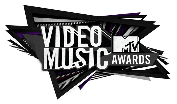 Slika 16 MTV Video Music Awards 2011 – Odbrojavanje je završeno