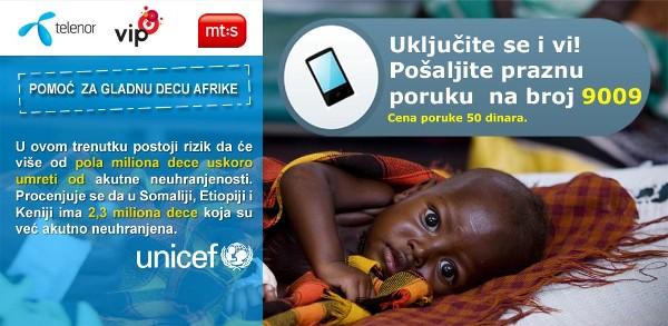 UN1AFinal Glad u Africi