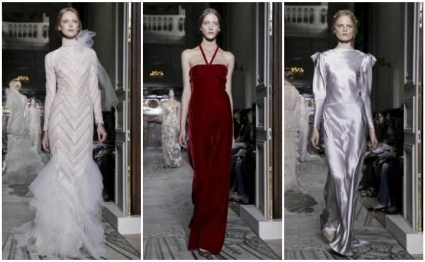 aa 10 Valentino Haute Couture jesen/zima 2011/12