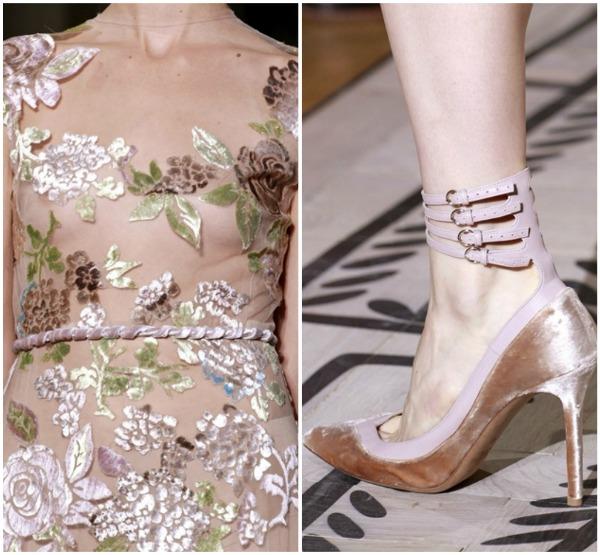 aa 12 Valentino Haute Couture jesen/zima 2011/12