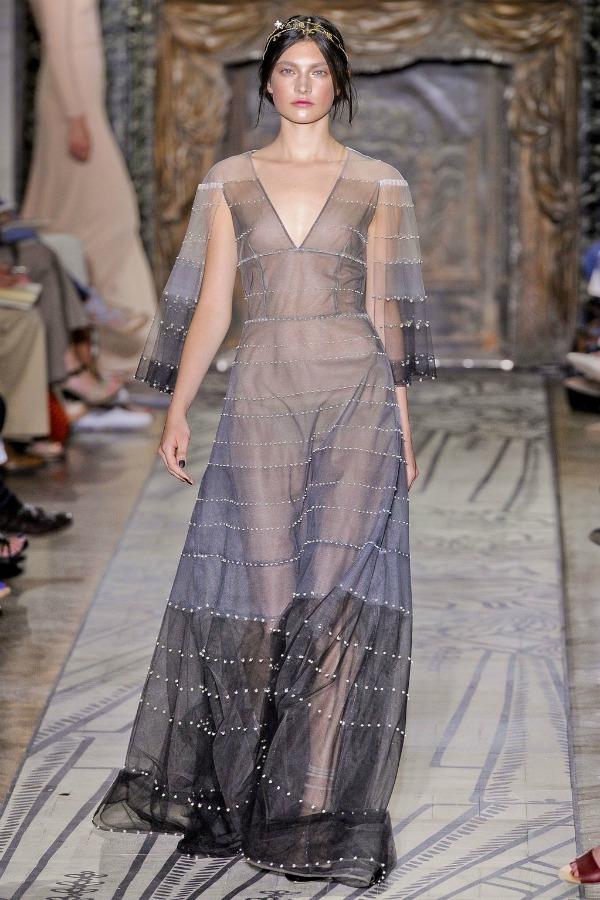 aa 5 Valentino Haute Couture jesen/zima 2011/12