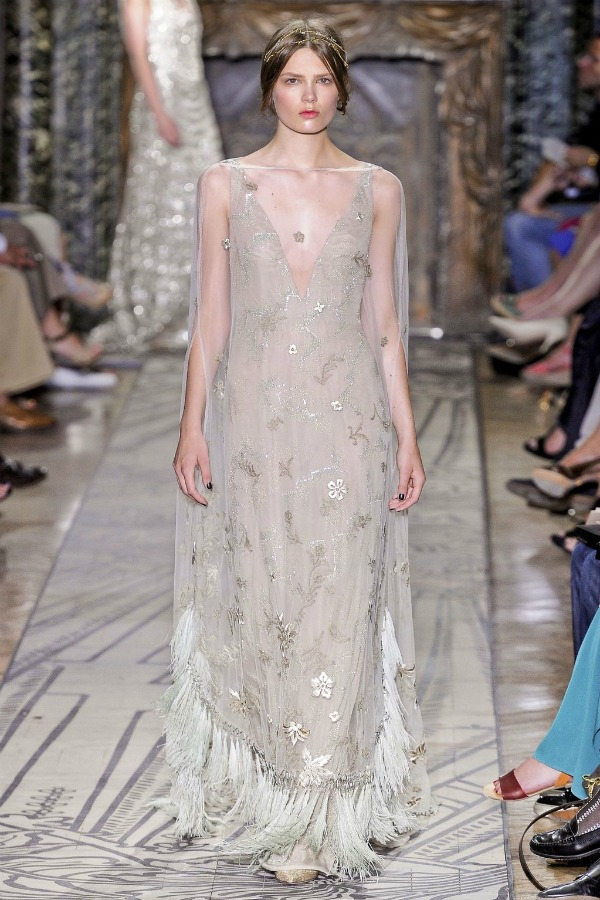 aa 8 Valentino Haute Couture jesen/zima 2011/12