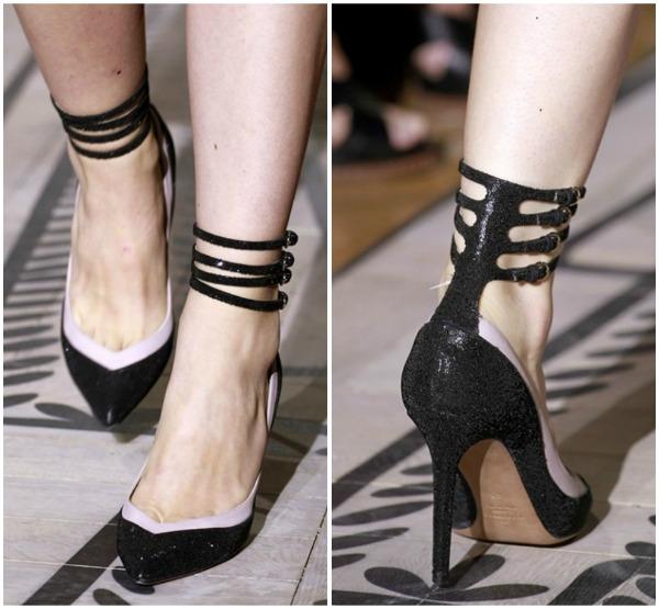 aa 9 Valentino Haute Couture jesen/zima 2011/12