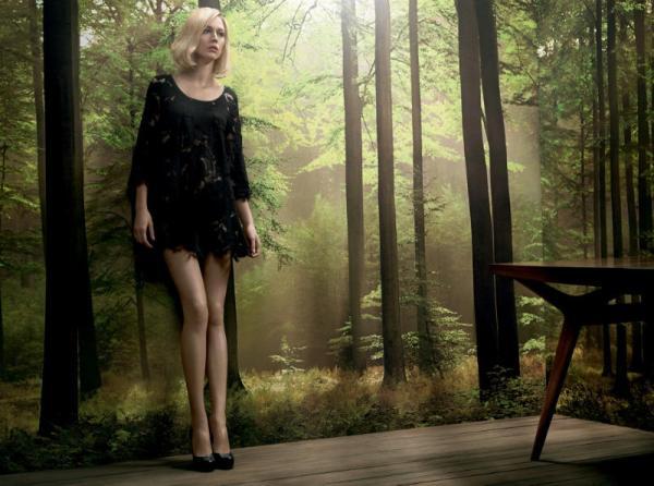 abrand1 Raquel Zimmermann za A. Brand jesen 2011.