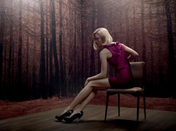 abrand2 Raquel Zimmermann za A. Brand jesen 2011.