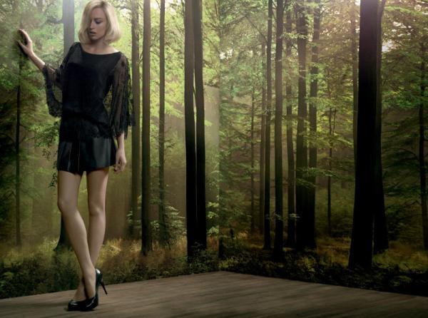 abrand4 Raquel Zimmermann za A. Brand jesen 2011.
