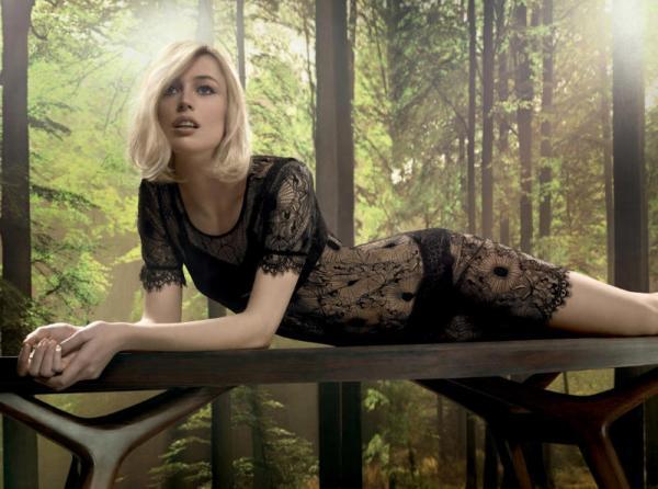 abrand5 Raquel Zimmermann za A. Brand jesen 2011.