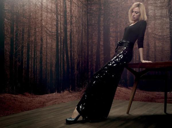 abrand7 Raquel Zimmermann za A. Brand jesen 2011.