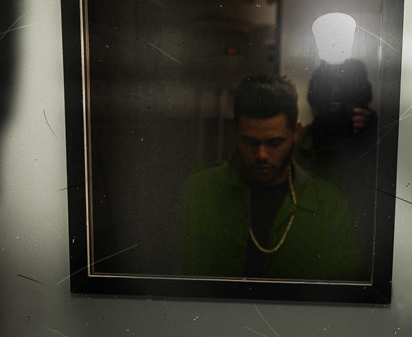 "artworks 000007612808 7xzzwk original The Weeknd – ""House of Balloons"" – drugačiji zvuk koji morate čuti!"