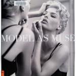 fashion 20th century books 02 cover lrg1 150x150 Obavezna modna lektira