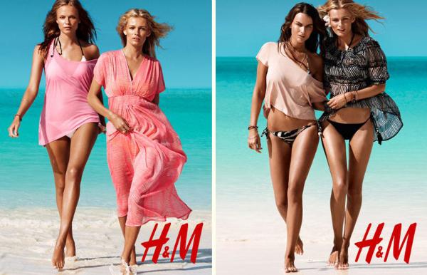 hmsummer2 H&M za leto 2011.