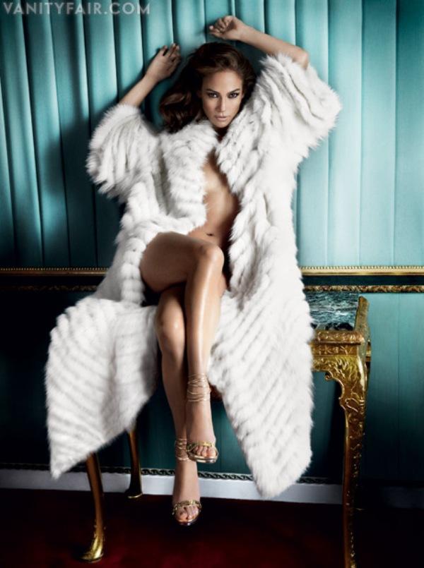 j lo pr Jennifer Lopez i posle razvoda veruje u ljubav