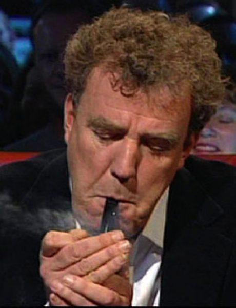 Jednostavno – Jeremy Clarkson