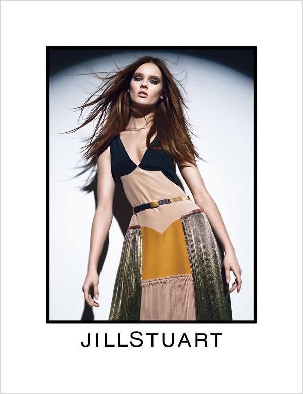 jill1 Jill Stuart za jesen 2011.