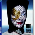 ju 25 100 cont fashion designers vol1 INT 590x713 150x150 Obavezna modna lektira