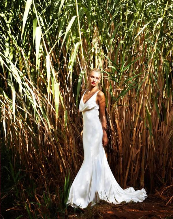 lookbook 01 Wedding Lookbook Marocco