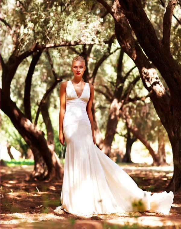 lookbook 02 Wedding Lookbook Marocco