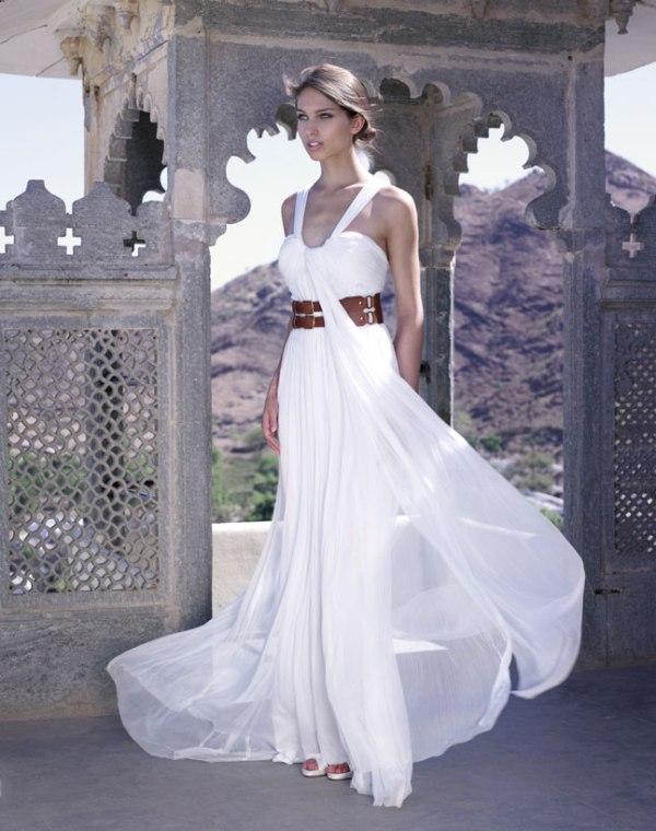 lookbook 021 Wedding Lookbook Rahjastan
