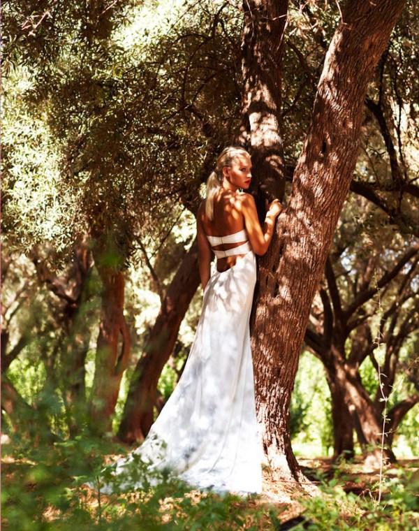 lookbook 03 Wedding Lookbook Marocco